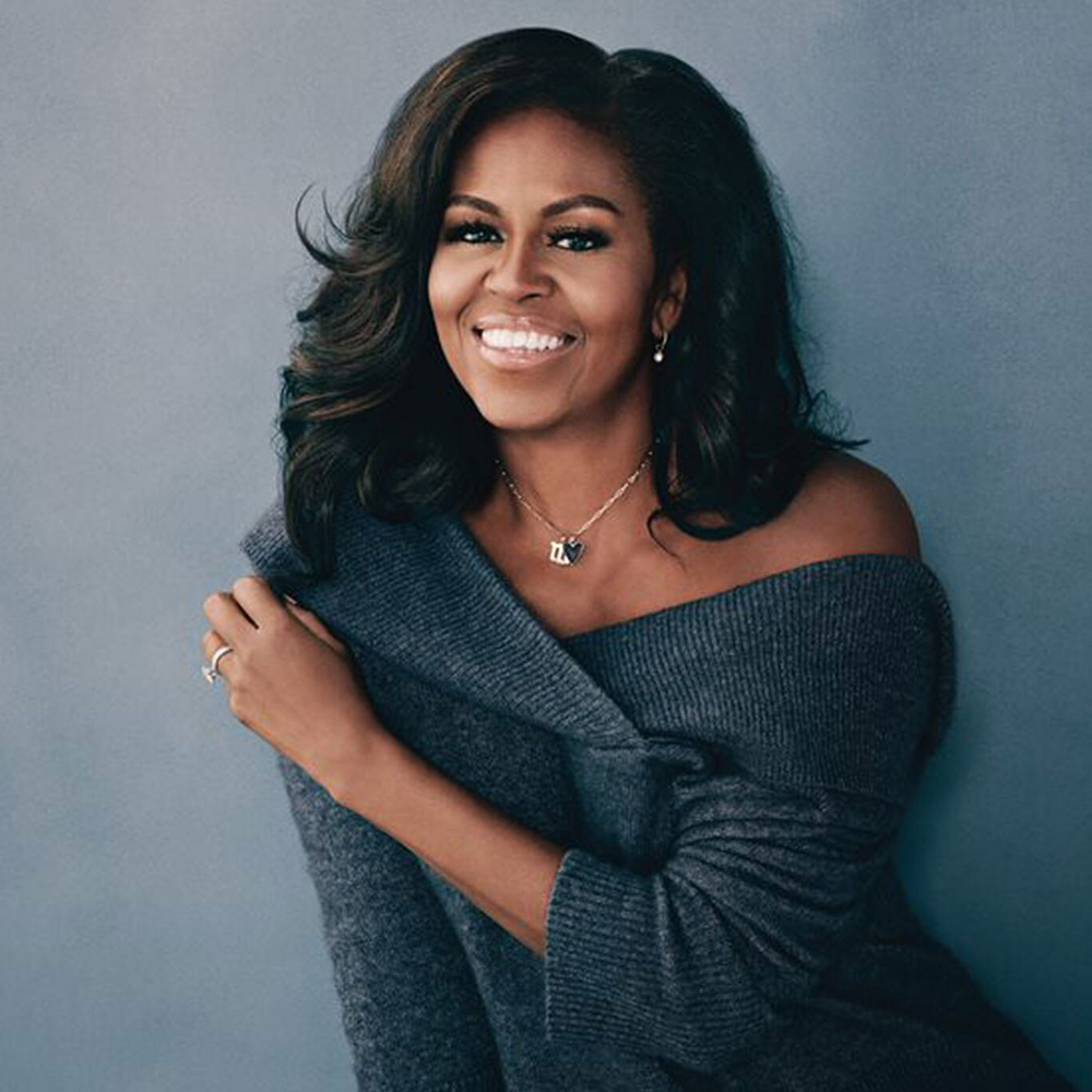 michelle-obama-birthday-barack-tribute-asisat-oshoala-loses-mum-arteta-arsenal-burnout-latest-news-global-world-stories-monday-j