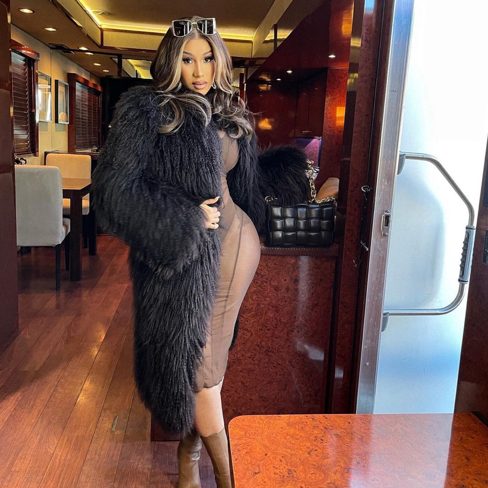 cardi-b-acting-movie-assisted-living-nigerian-celebrities-support-bobi-wine-zlatan-ibrahimovic-contract-renewal-latest-news-global-world-stories-friday-january-2020-style-rave