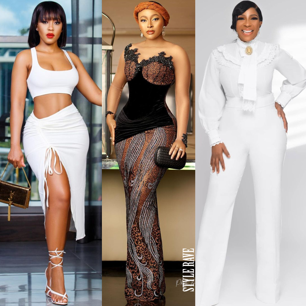 stars-in-style-african-best-dressed