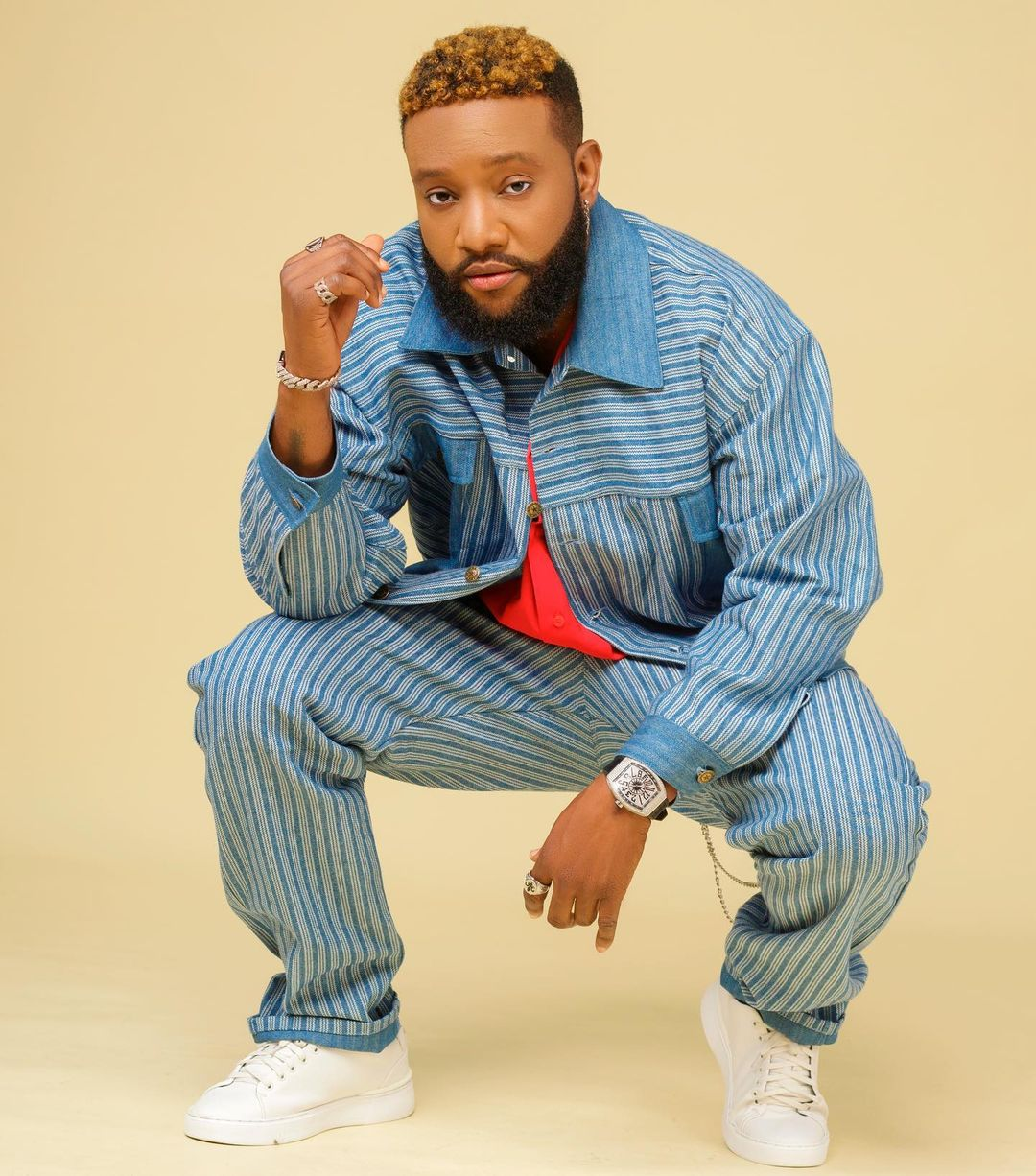 male-celebrities-africa-best-dressed-effortless-cool-style-rave