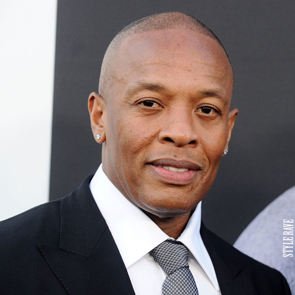 dr-dre-hospitalized-brain-aneurysm-wande-coal-mental-health-depressed-premiere-league-covid-19-latest-news-global-world-stories-wednesday-january-2020-style-rave