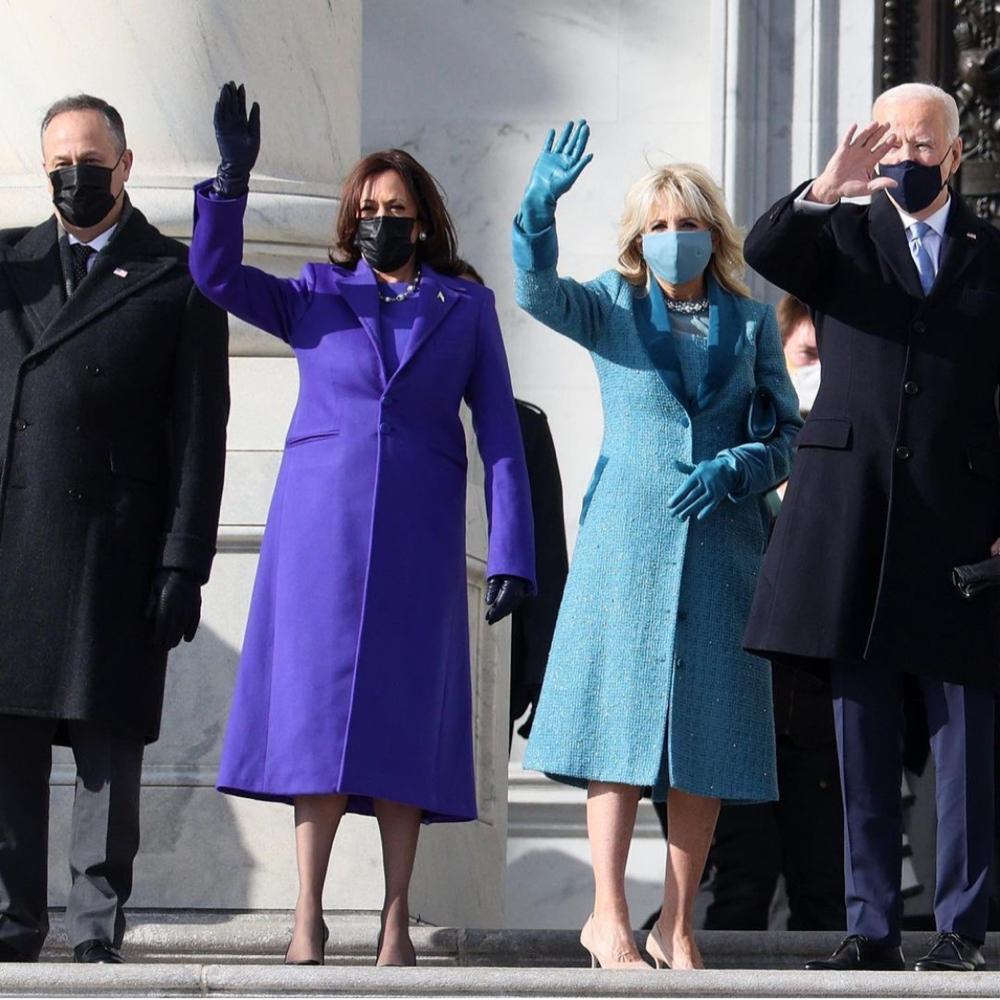 inauguration-day-2021-fashion-style-political-unity