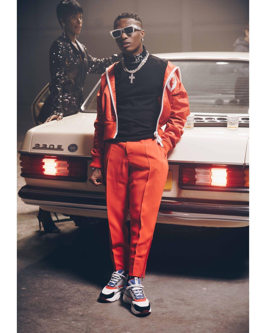 best-dressed-male-celebrities-africa-statement-fashion-style-rave