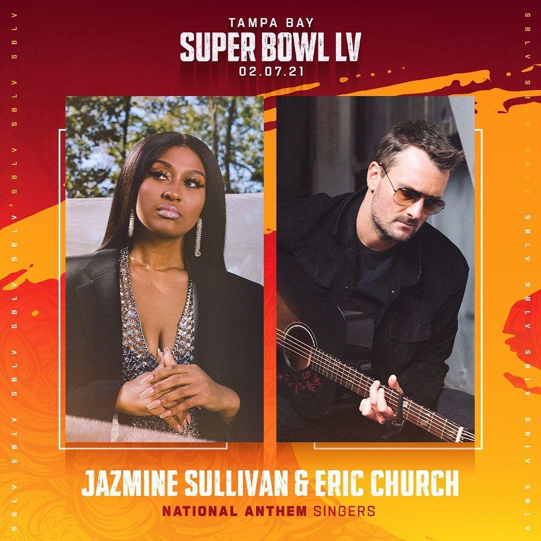 jazmine-sullivan-super-bowl-ginger-wizkid-uk-chart-highest-goal-scorer-cristiano-ronaldo-latest-news-global-world-stories-thursday-january-2020-style-rave