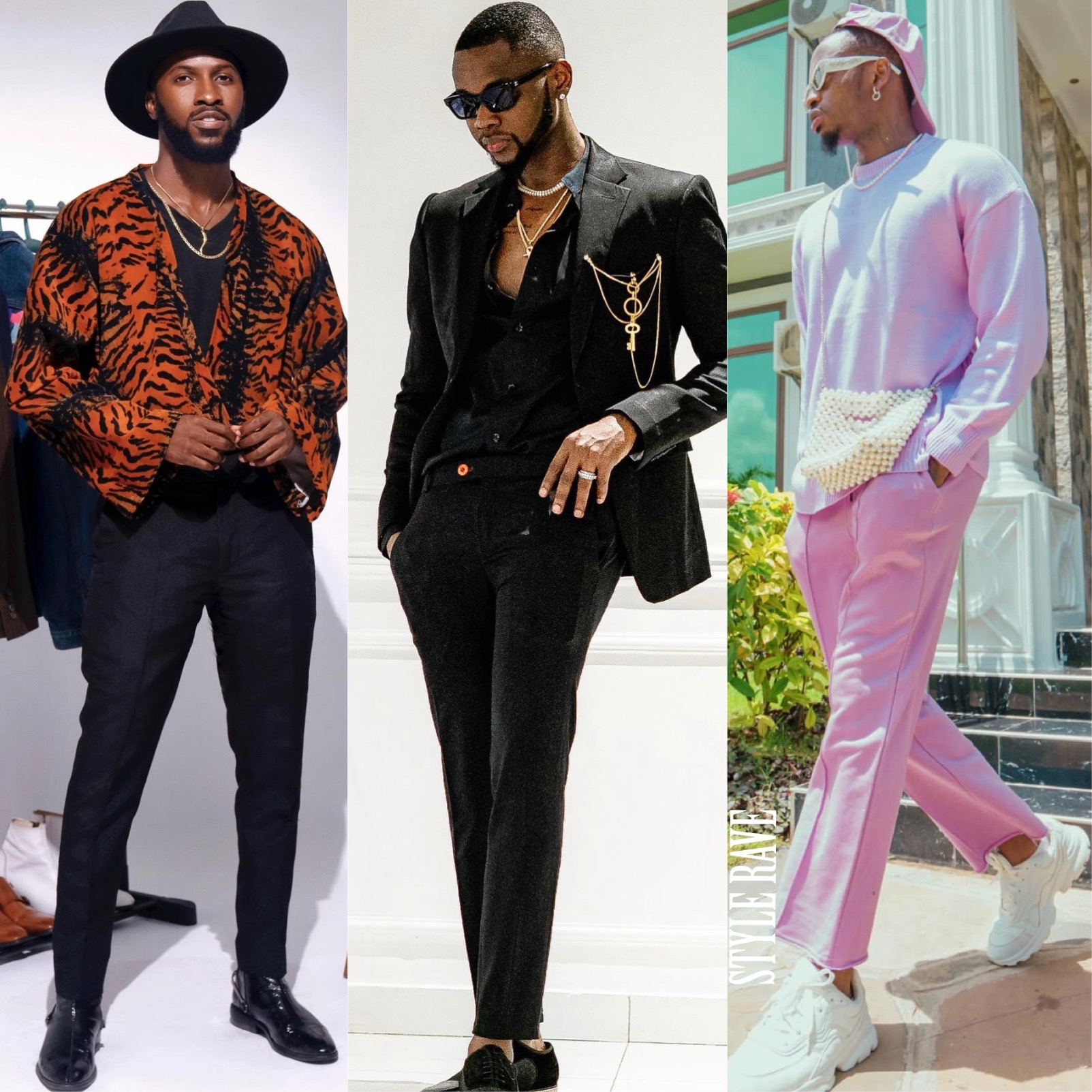 best-dressed-male-celebrities-africa-details-style-rave