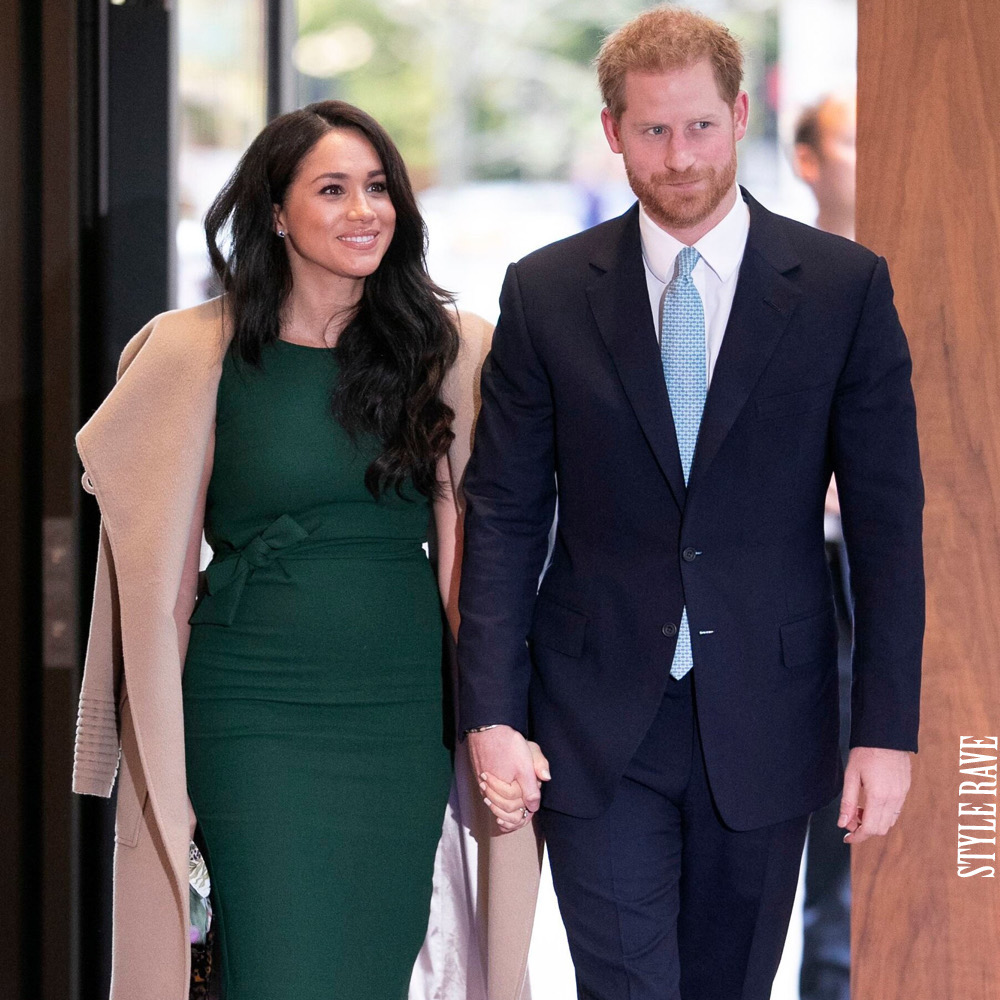 meghan-markle-prince-harry-quit-social-media-sol-bamba-cancer-latest-news-global-world-stories-tuesday-january-2020-style-rave