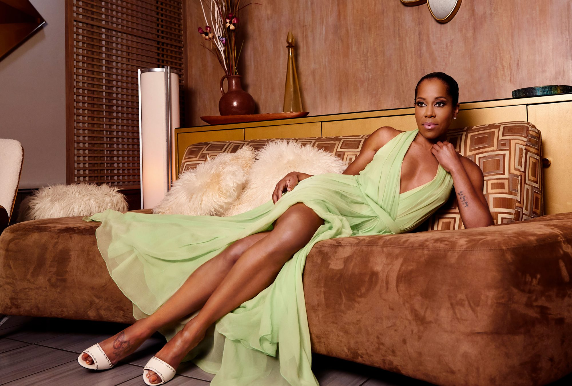 regina-king-instyle-magazine-cover-february-2021-one-night-in-miami-style-rave