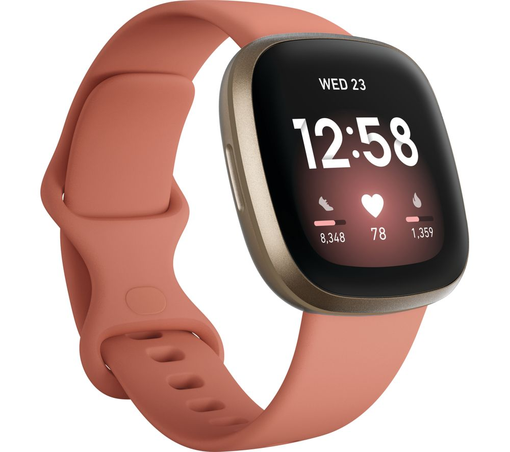 smart-watch-as-one-of-last-minute-valentines-day-gift-ideas-for-her