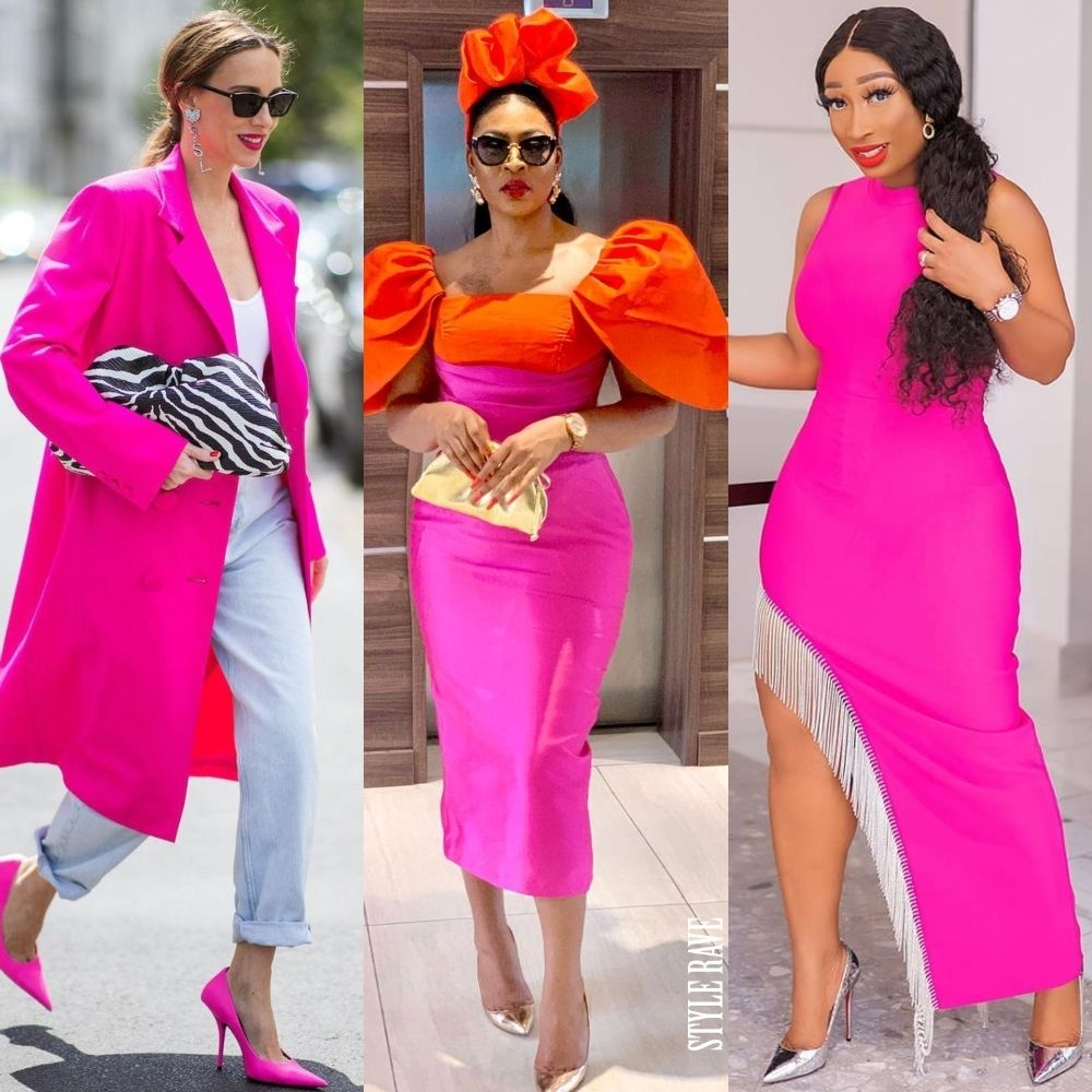 how-to-style-fuchsia-dark-shades-pink