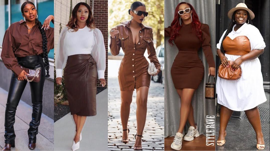 ways-to-style-brown-tones-outfits