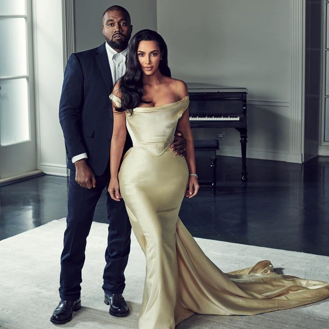 kim-kardashian-and-kanye-west-divorce-separated