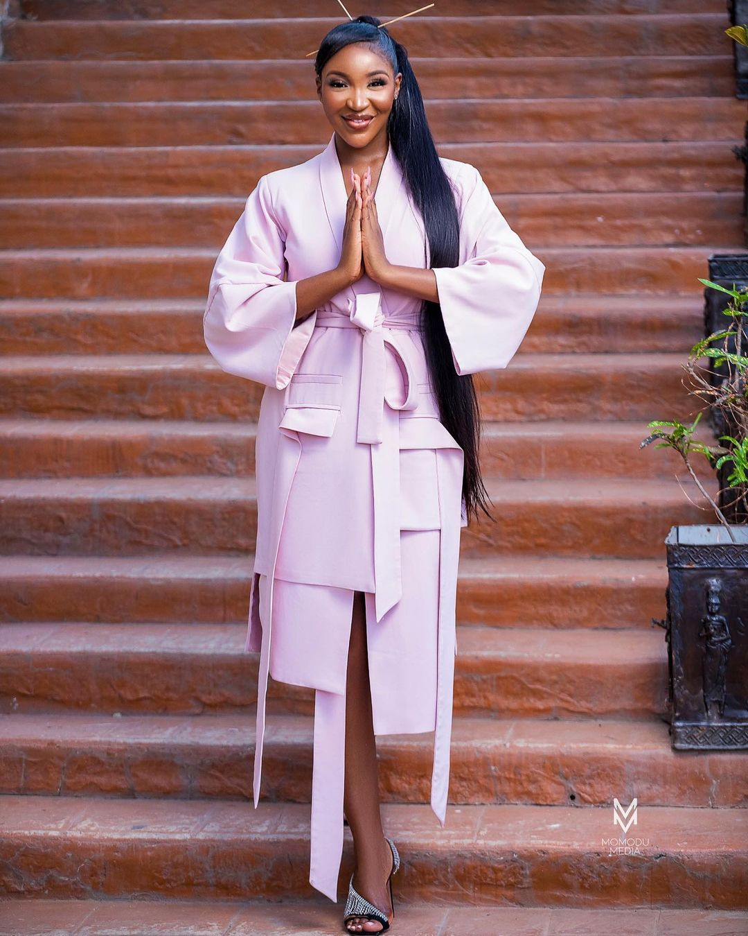 celebs-on-instagram-style-best-dressed-african-stars