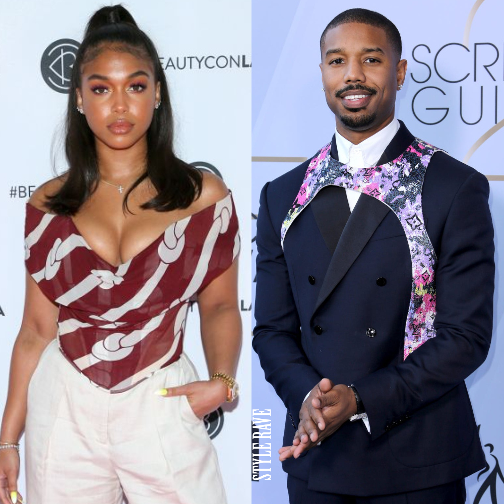 michael-b-jordan-lori-harvey-relationship