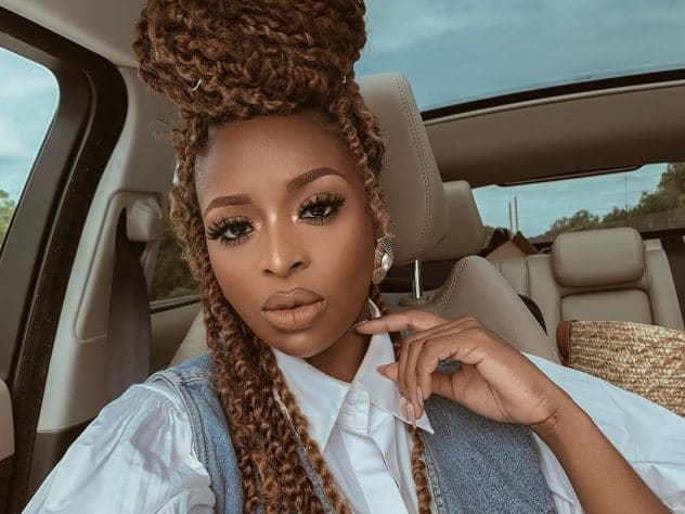 sr-approved-protective-hairstyles-for-natural-hair-cold