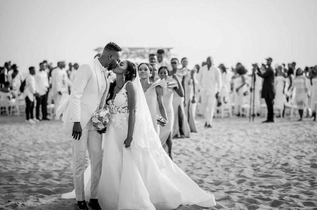 serena-williams-jewelry-simi-adekunle-gold-wedding-anniversary-mourinho-ozil-clap-back-latest-news-global-world-stories-wednesday-january-2020-style-rave
