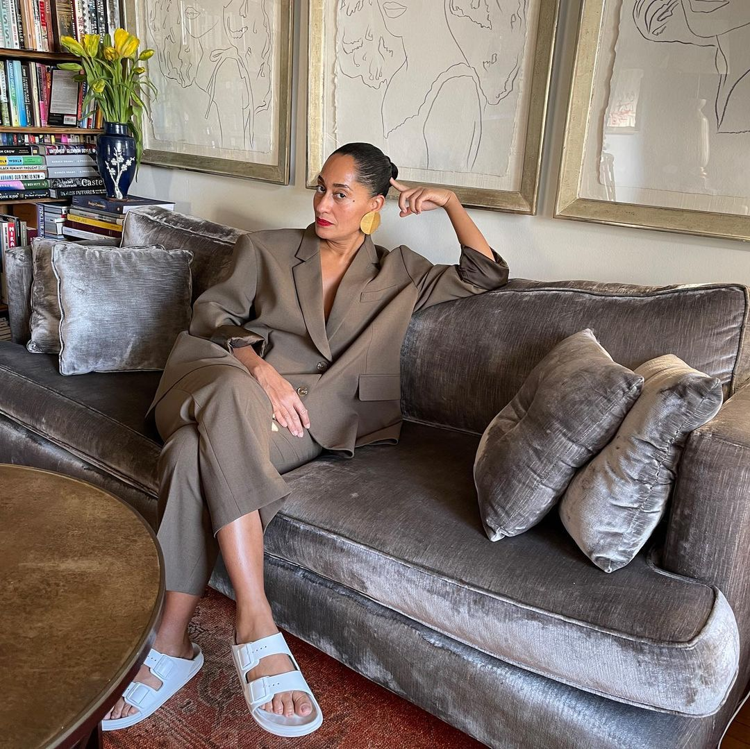 shop-celebrity-designer-things-instagram-tracee-ross