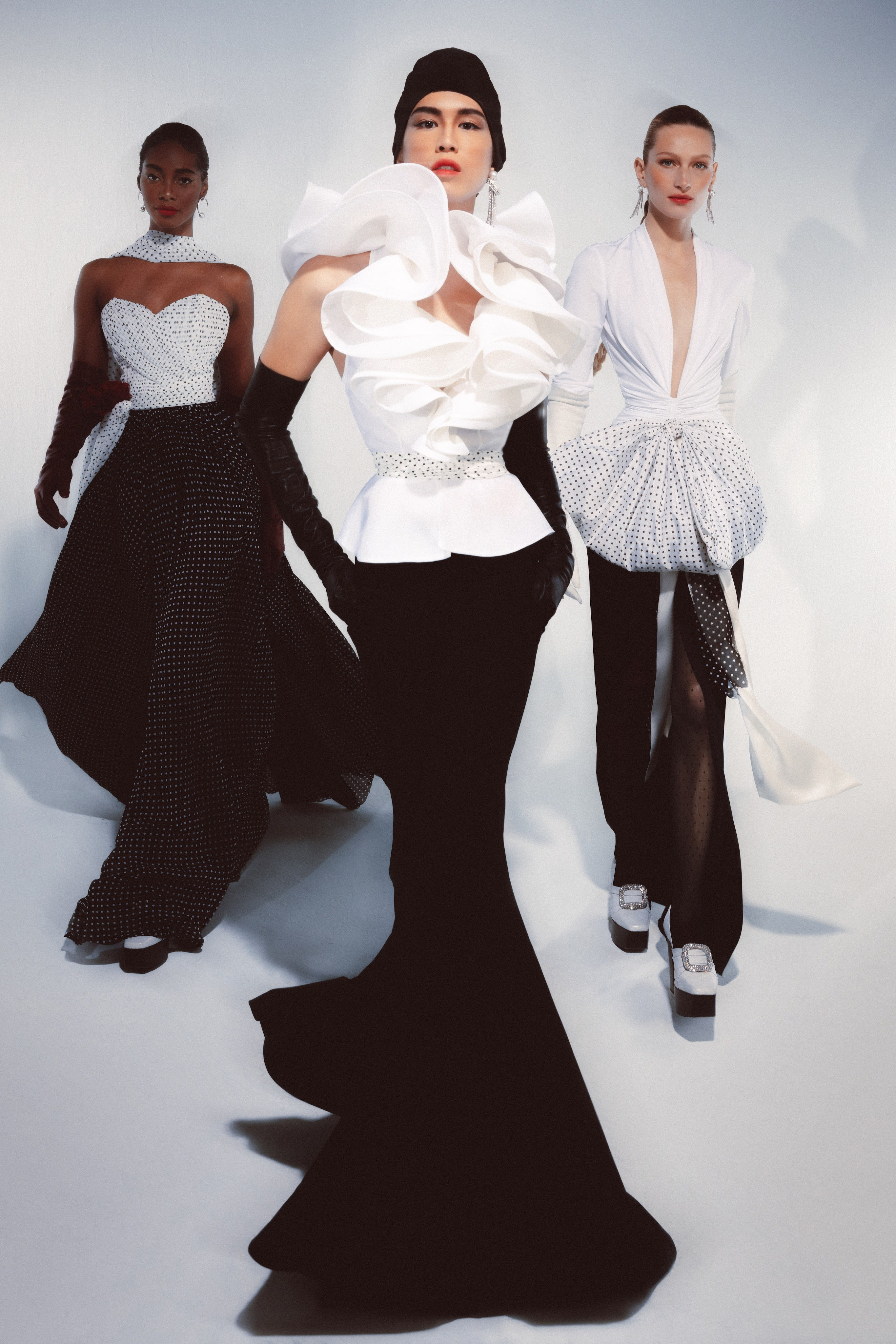nyfw-new-york-fashion-week-fw21-february-2021-best-looks--highlights