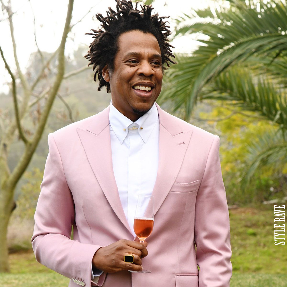 jay-z-champagne-brand-lvmh-spotify-launch-in-nigeria-ronaldo-serie-a-clubs-record-latest-news-global-world-stories-tuesday-february-2021-style-rave