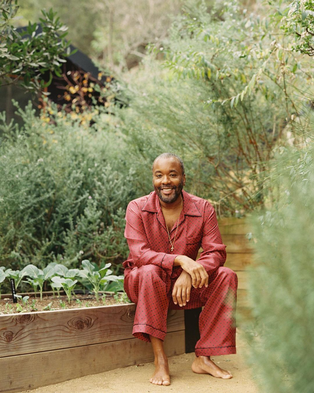 lee-daniels-wsj-magazine-movies-fasting-style-rave