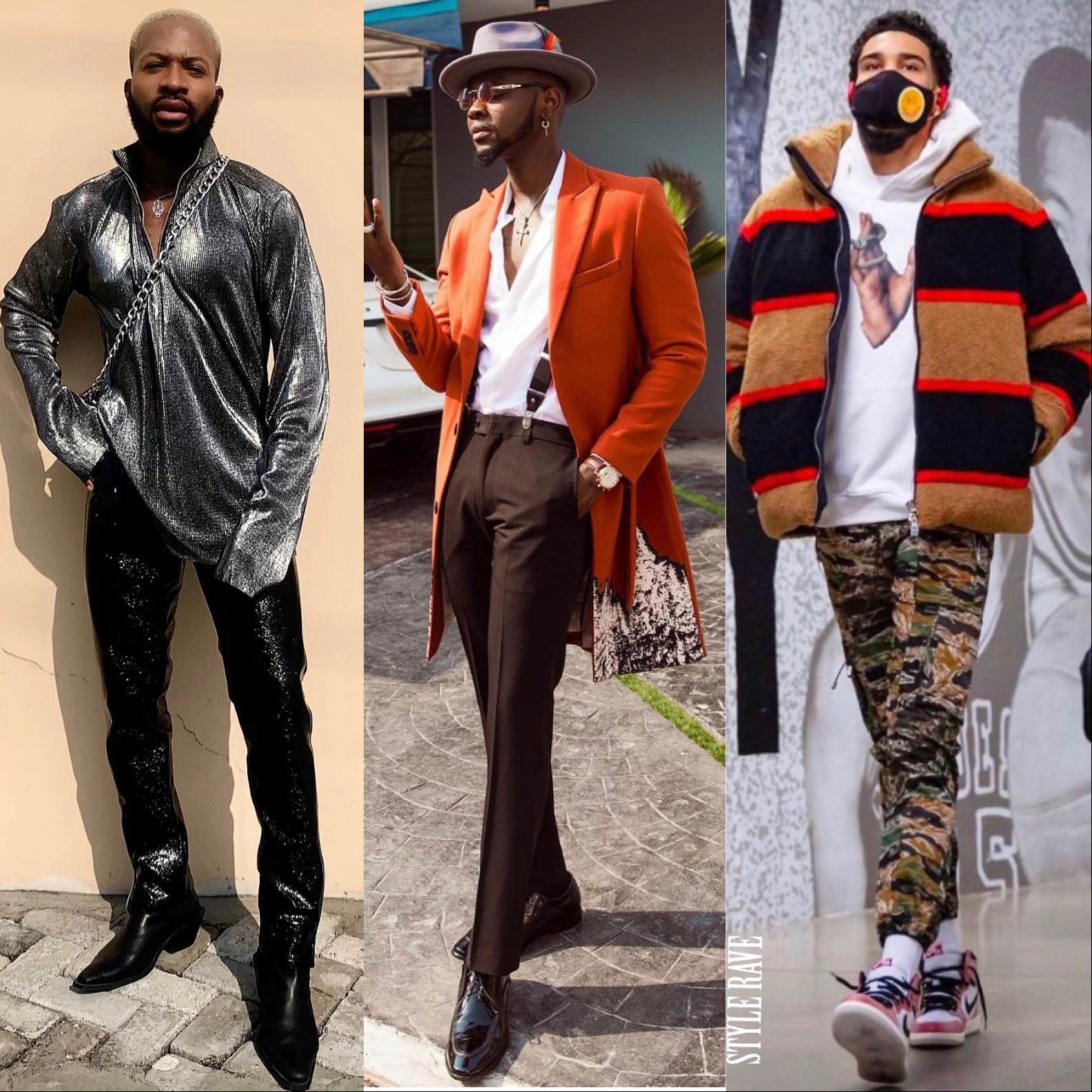 best-dressed-black-male-celebrities-world-menswear-style-rave