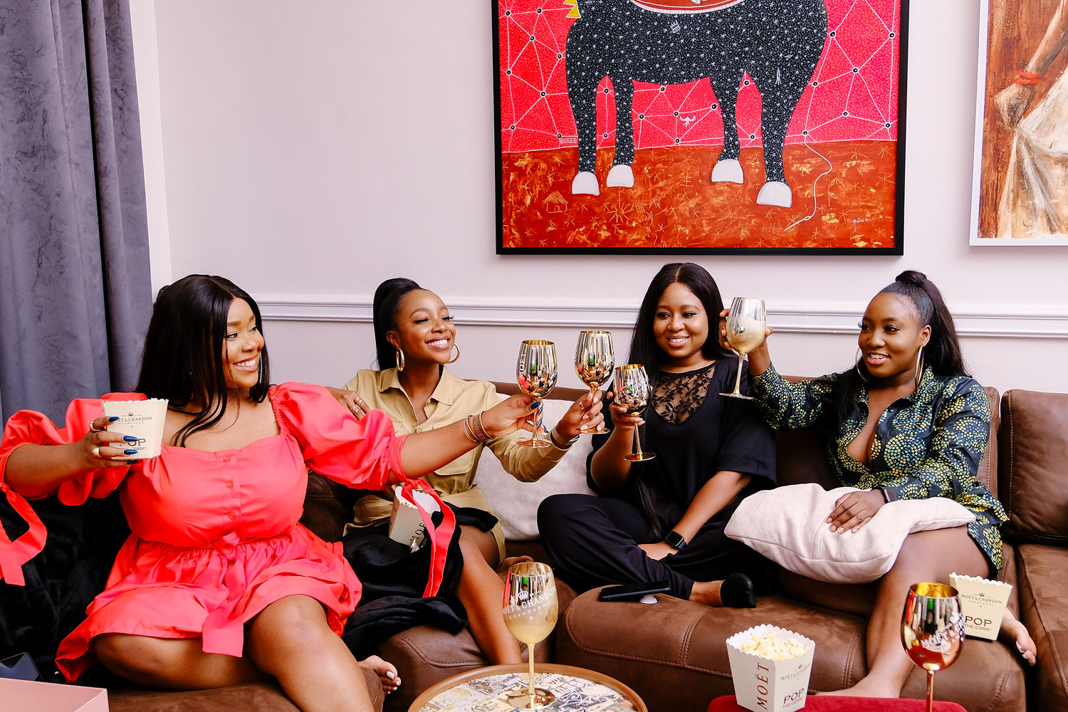 inidima-okojie-namaste-wahala-viewing-party-style-rave