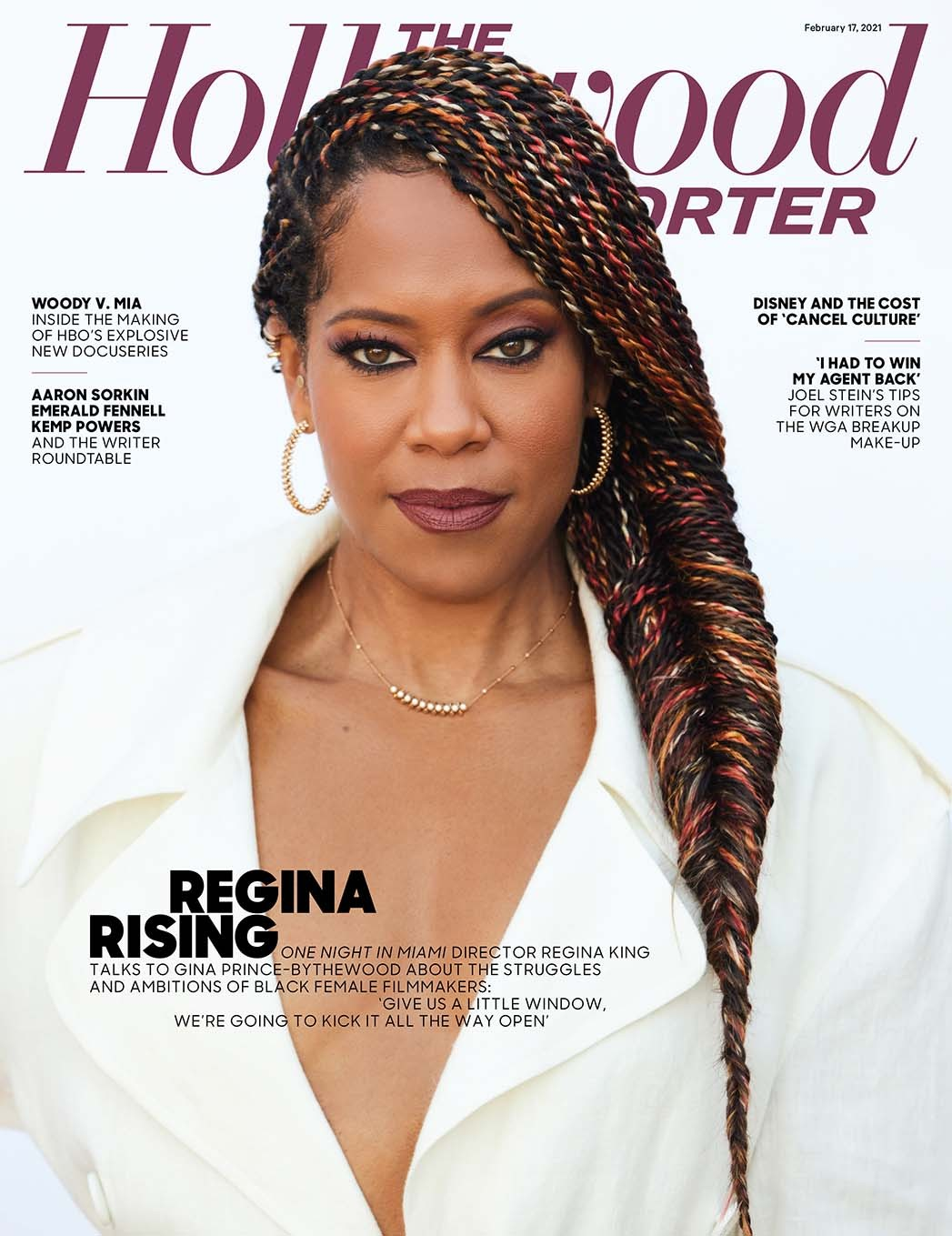 the-hollywood-reporter-regina-king-gina-prince-brythewood-style-rave