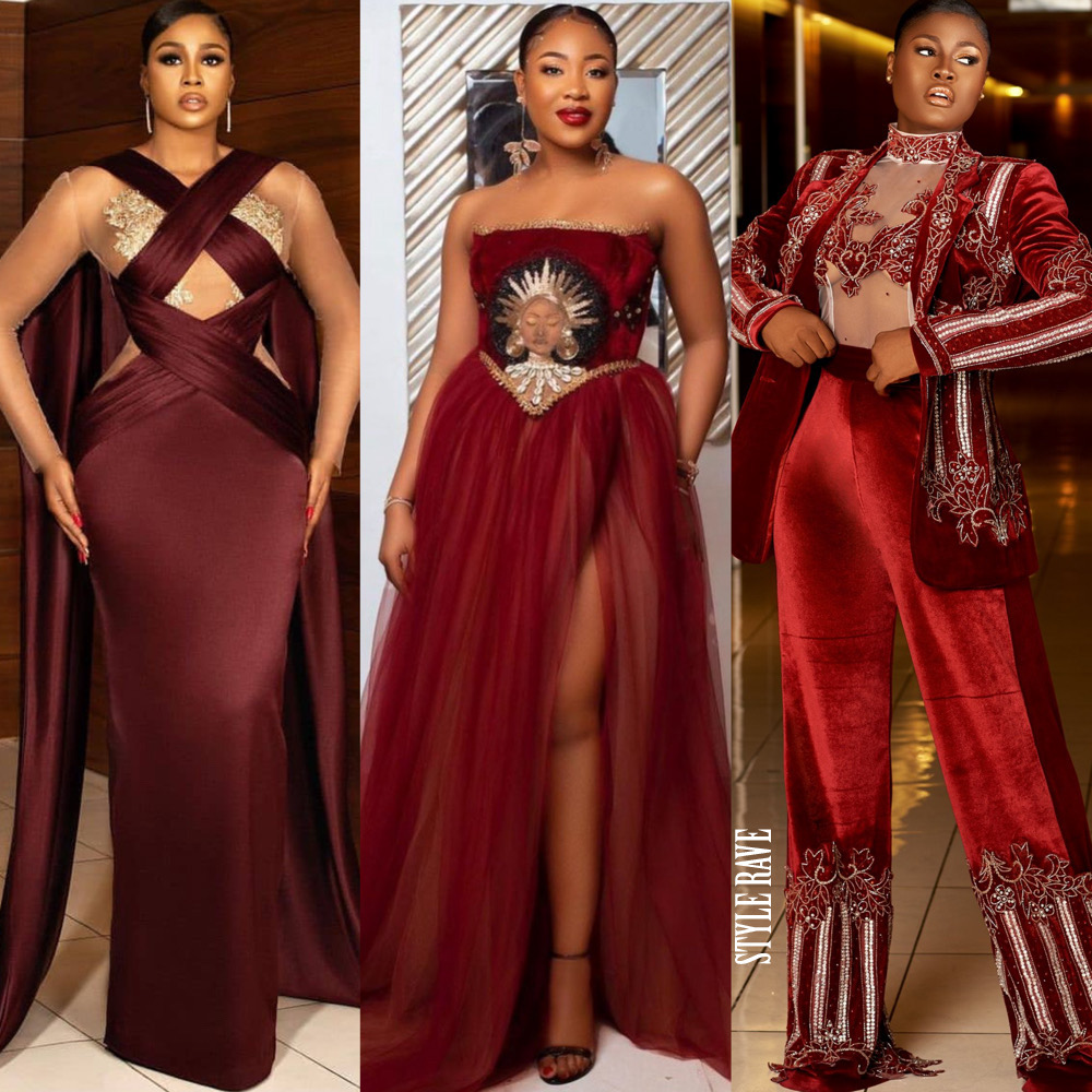 14th-headies-awards-2021-best-dressed-celebrities-style-rave