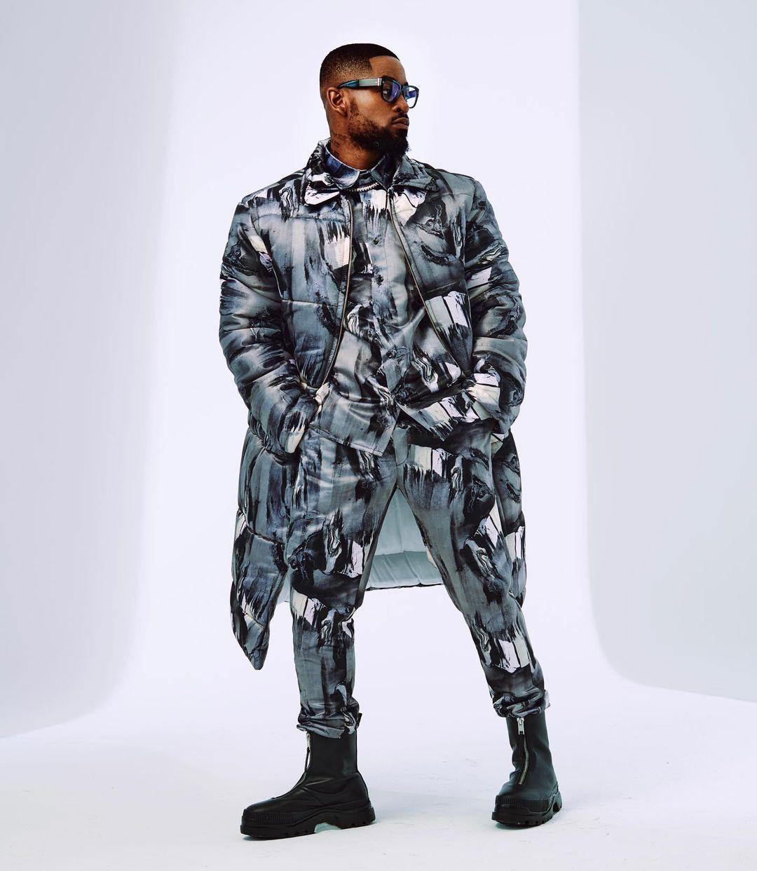 best-dressed-black-male-celebrities-world-menswear-style-rave