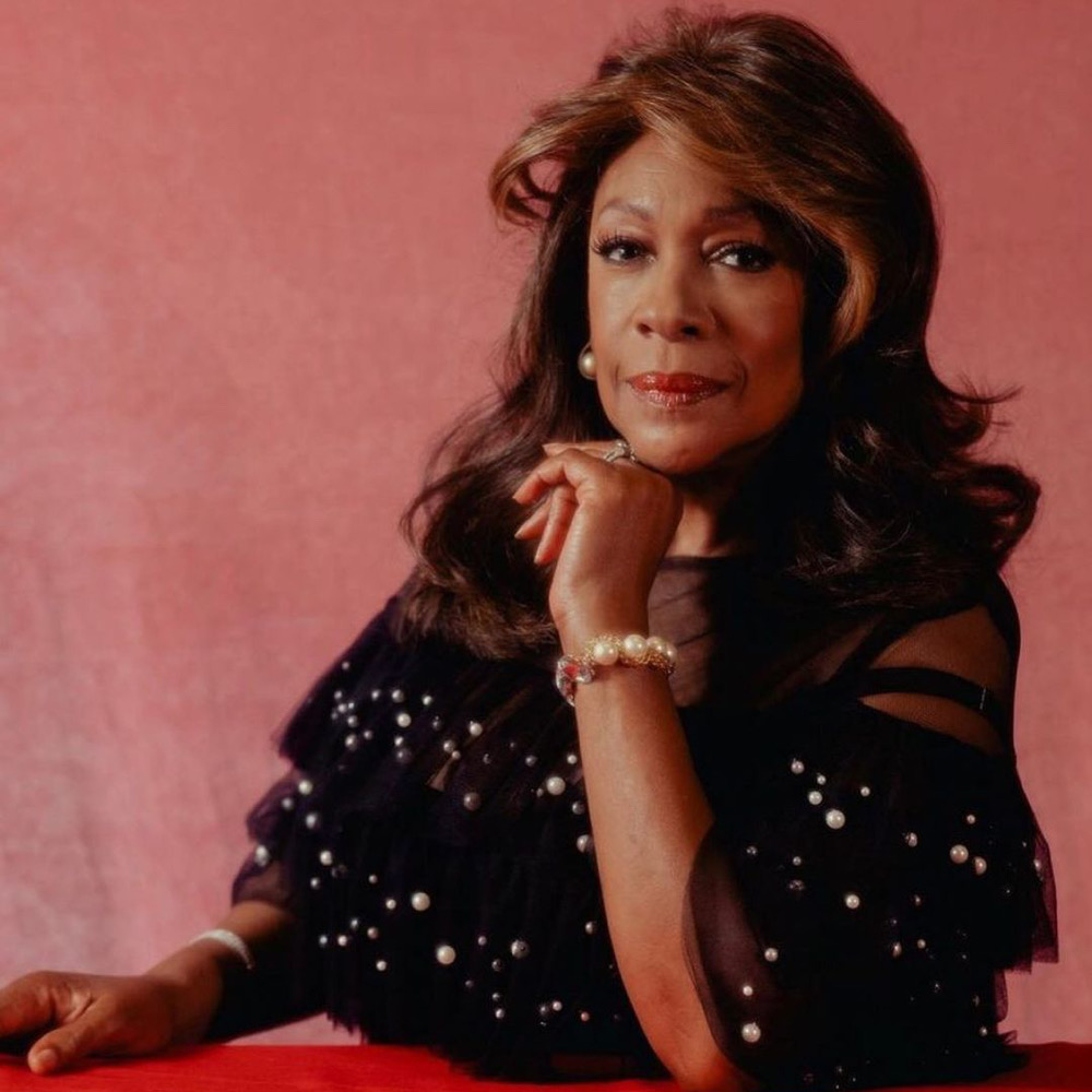 mary-wilson-the-supremes-dead-died-rita-dominic-la-femme-anjola-trailer-pogba-injury-latest-news-global-world-stories-tuesday-february-2021-style-rave