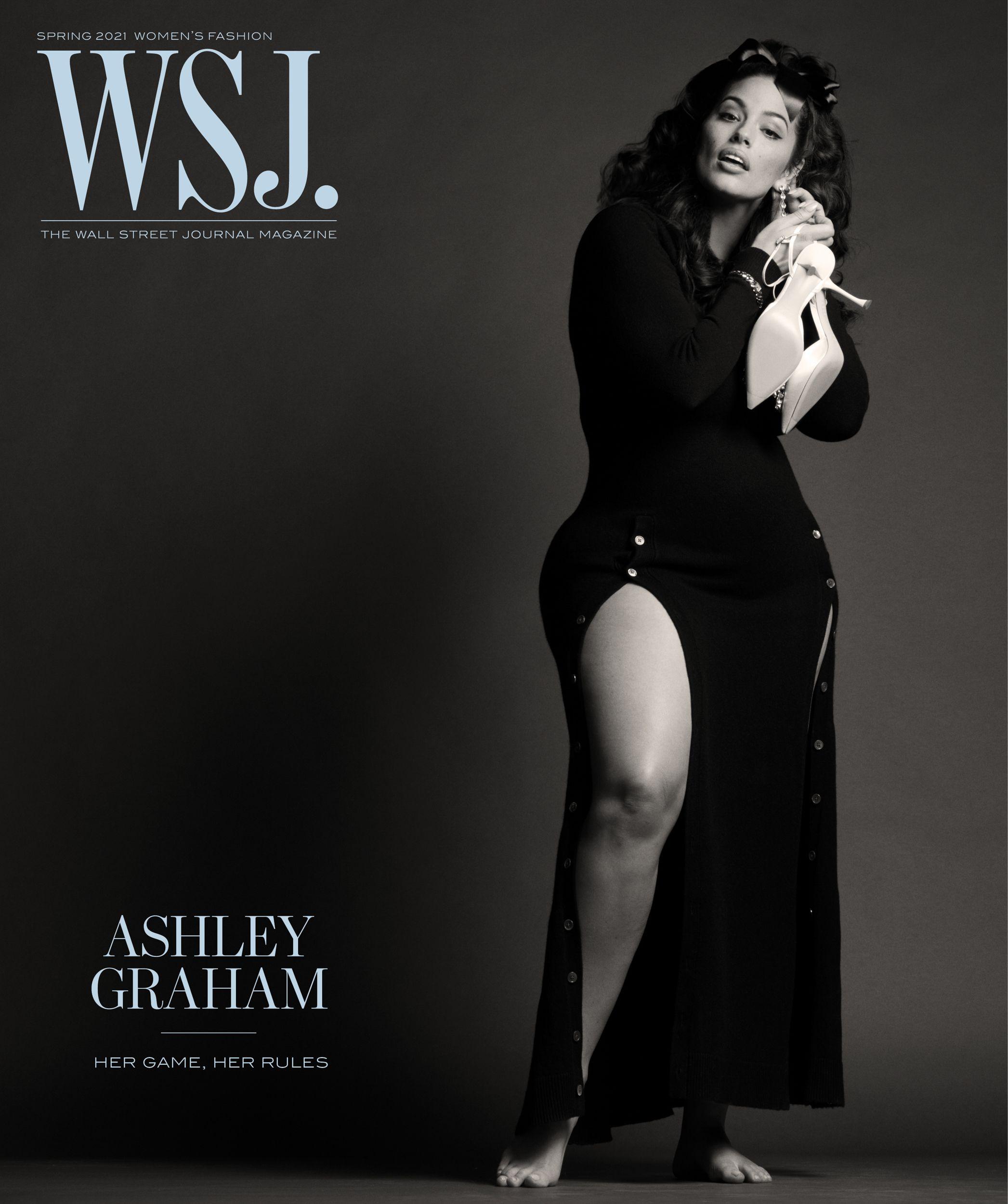 wsj-magazine-celebrity-interview-style-rave
