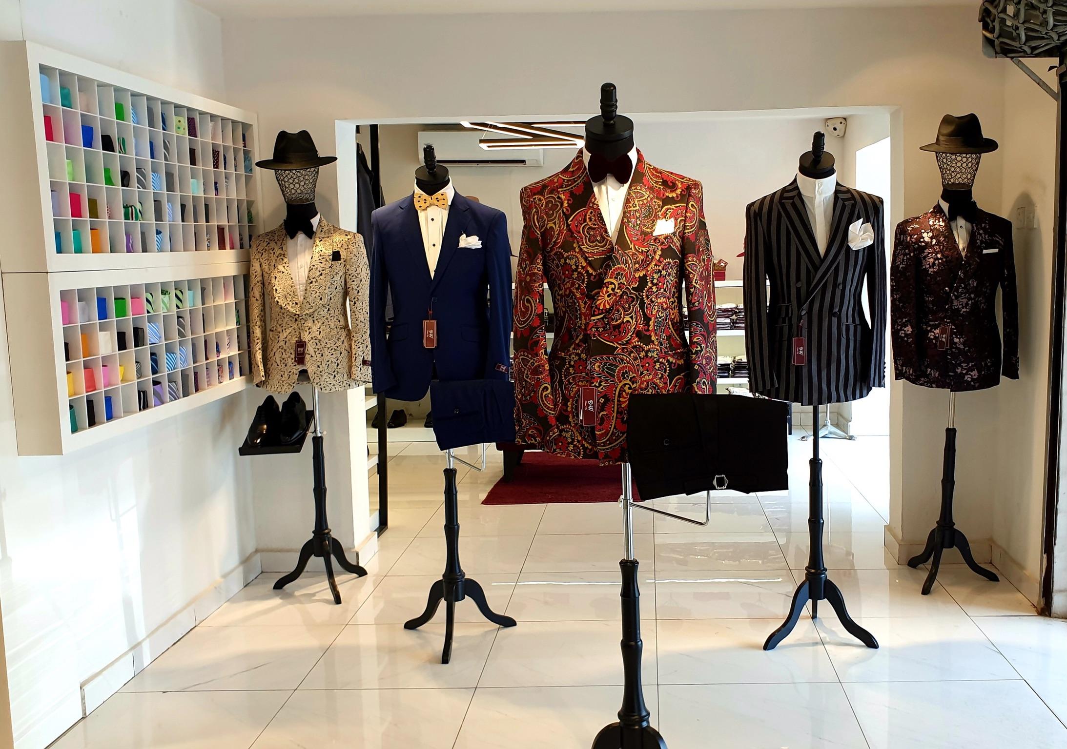 nigerian-menswear-brand-stores-style-rave