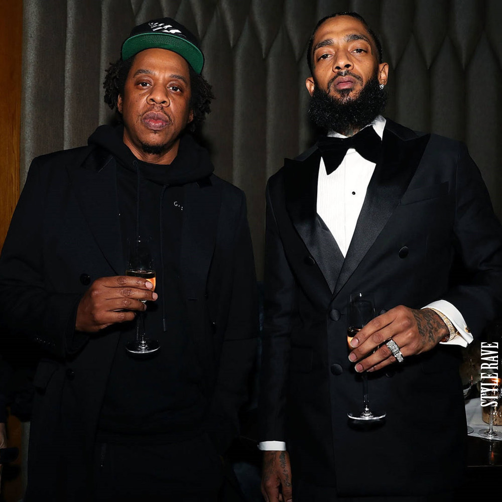 jay-z-nipsey-hussle-judas-and-the-black-messiah-soundtrack-lil-frosh-arrested-rudiger-tuchel-latest-news-global-world-stories-wednesday-february-2021-style-rave