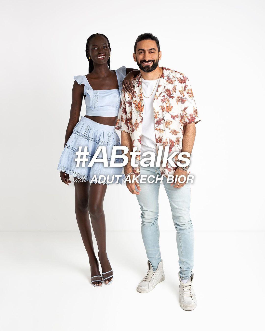 adut-akech-anas-bukhash-abtalks-inspiration-quotes-style-rave