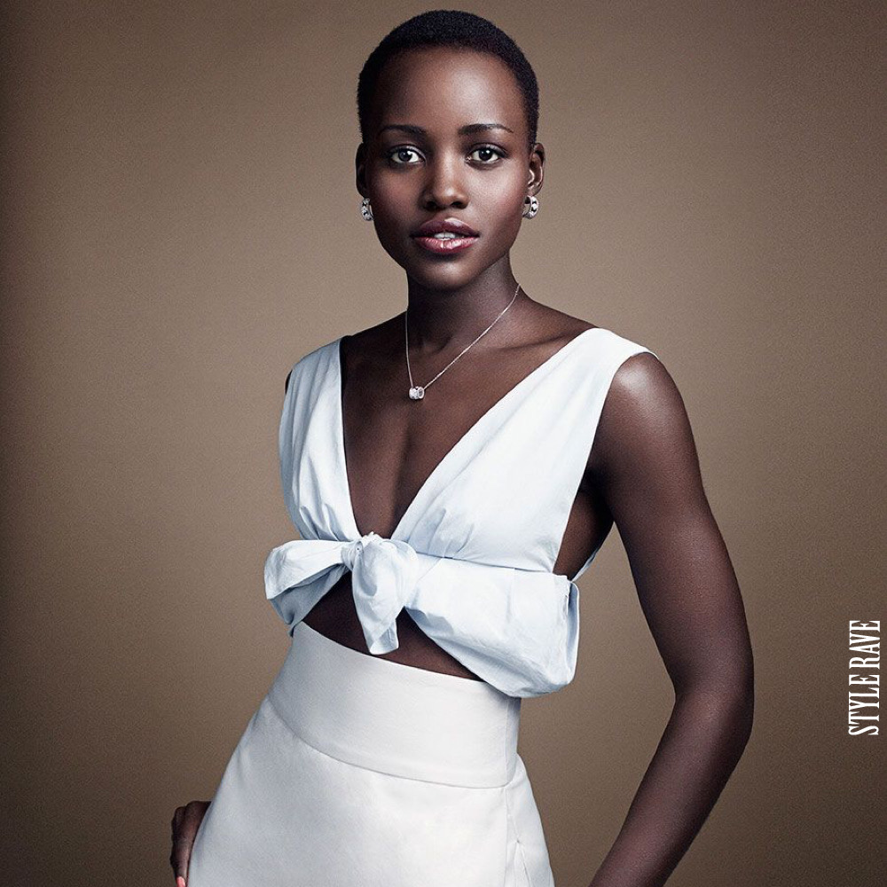 lupita-nyongo-sulwe-netflix-nigeria-economy-out-of-recession-manchester-city-messi-latest-news-global-world-stories-friday-february-2021-style-rave