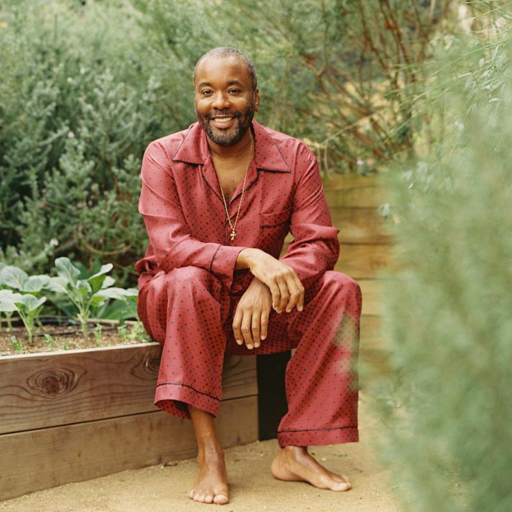 lee-daniels-poses-fora-wsj-magazine-talks-butler-movie-fasting