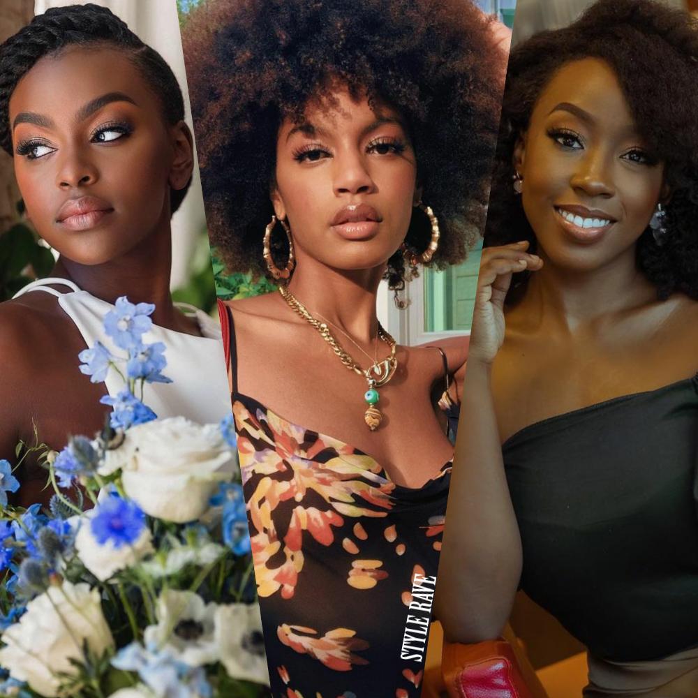 best-black-beauty-looks-were-simply-striking