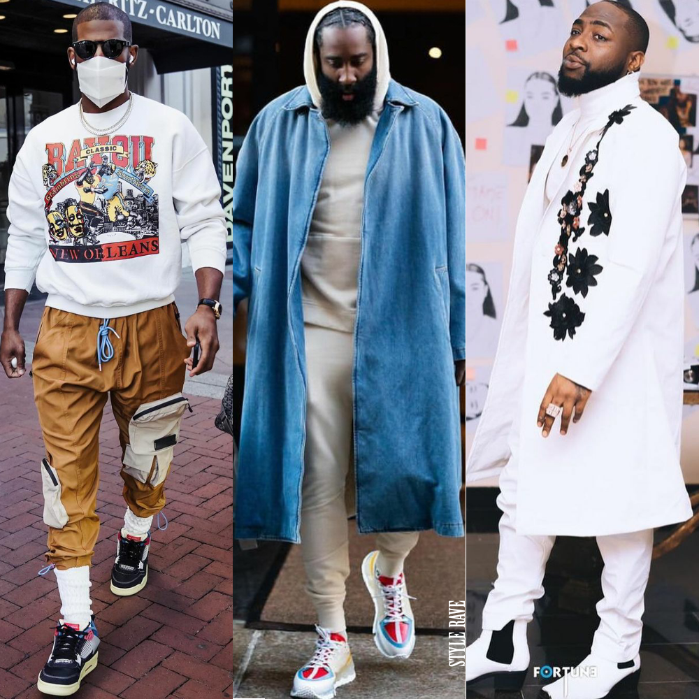 best-dressed-black-male-celebrities-world-casual-menswear-style-rave