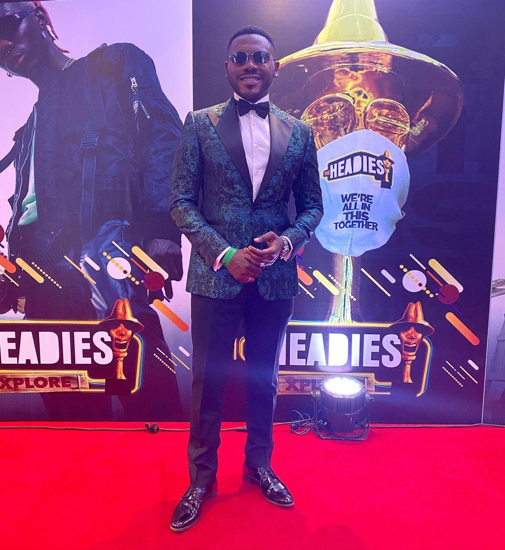 14th-headies-awards-2021-best-dressed-celebrities-style-rave