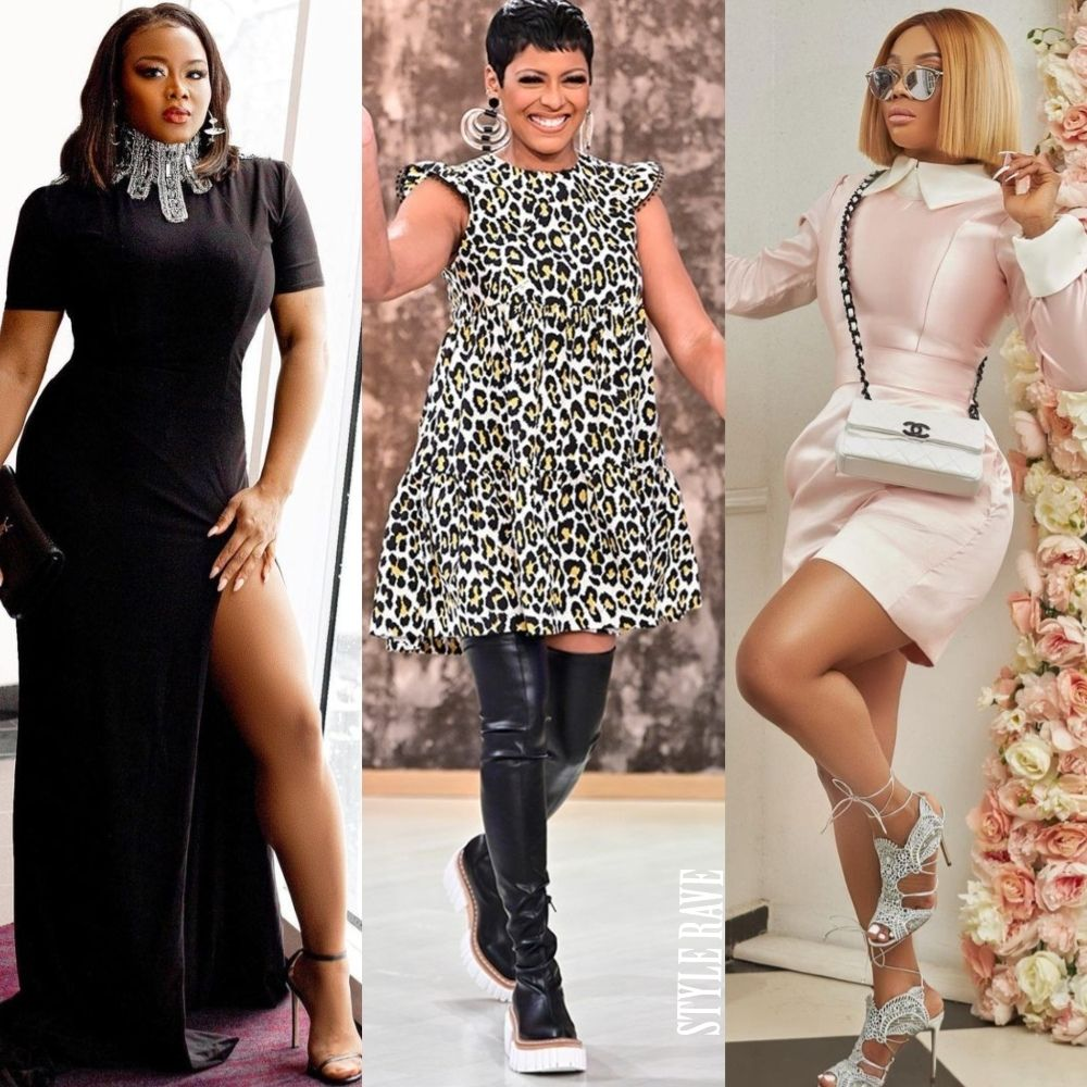 black-girl-magic-celebrity-style-black-history-month