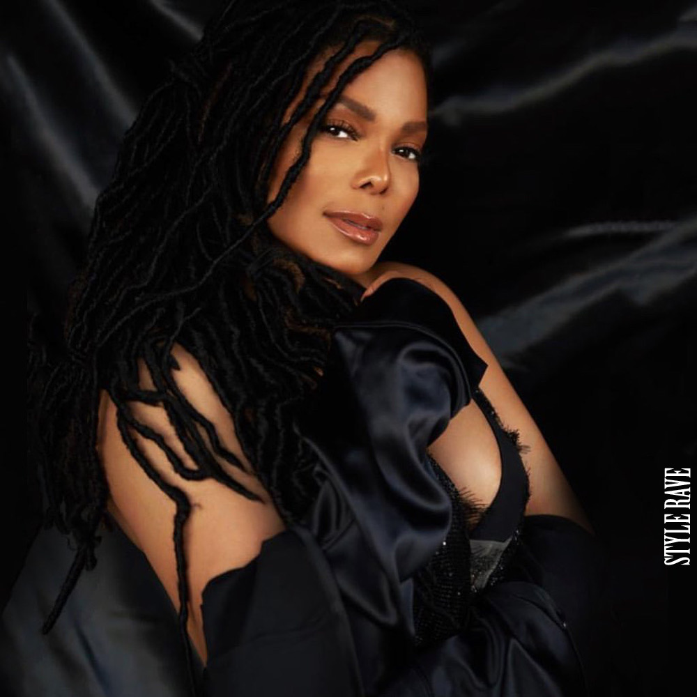 janet-jackson-control-runtown-virtual-concert-serena-williams-naomi-osaka-australian-open-latest-news-global-world-stories-tuesday-february-2021-style-rave