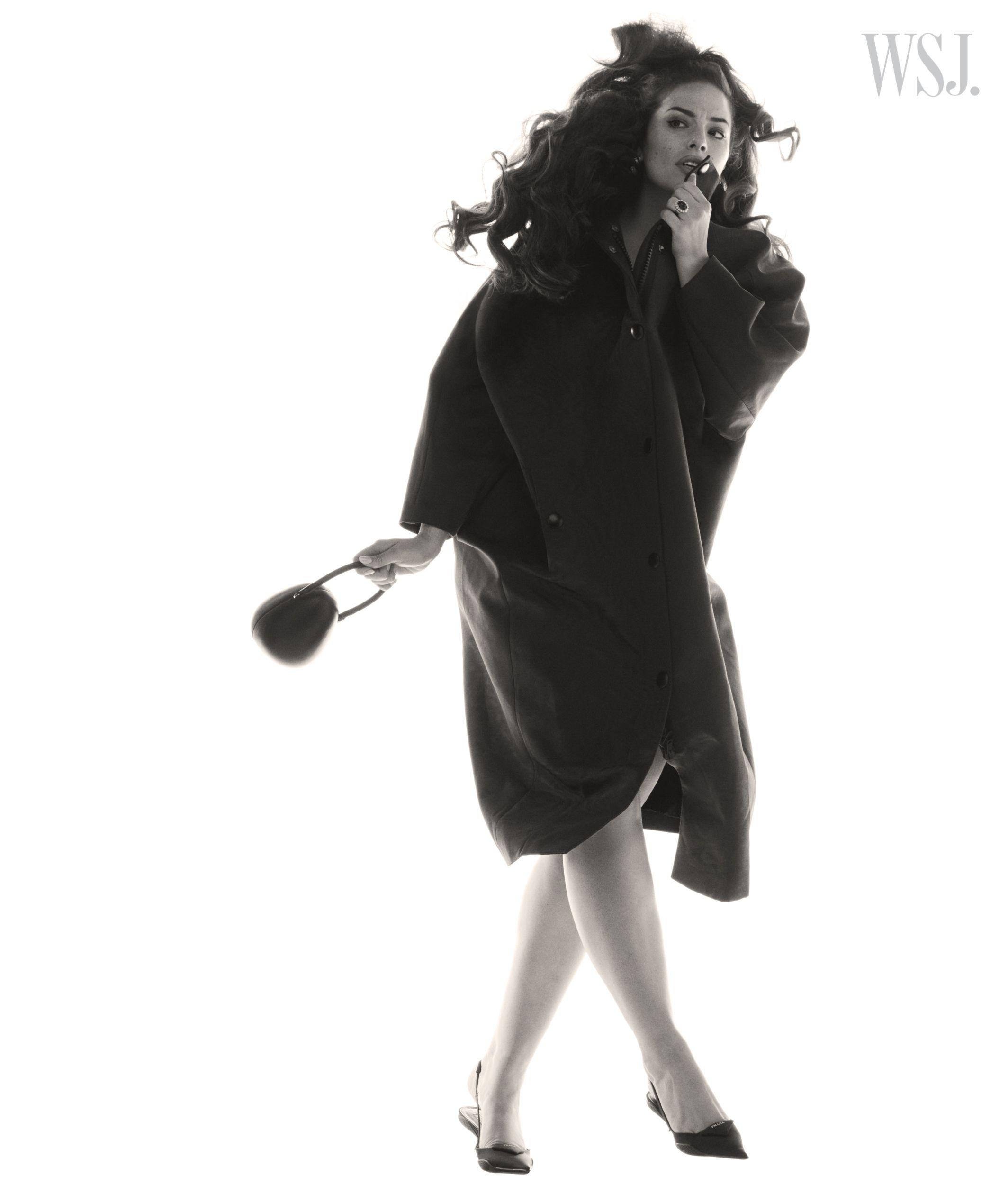 ashley-graham-plus-size-model-wsj-magazine-style-rave