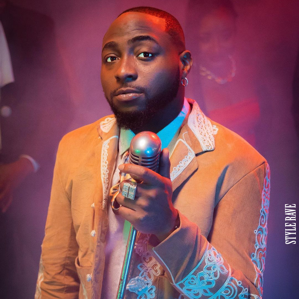 davido-npr-tiny-desk-concert-stevie-wonder-moving-to-ghana-mendy-chelsea-number-1-latest-news-global-world-stories-thursday-february-2021-style-rave