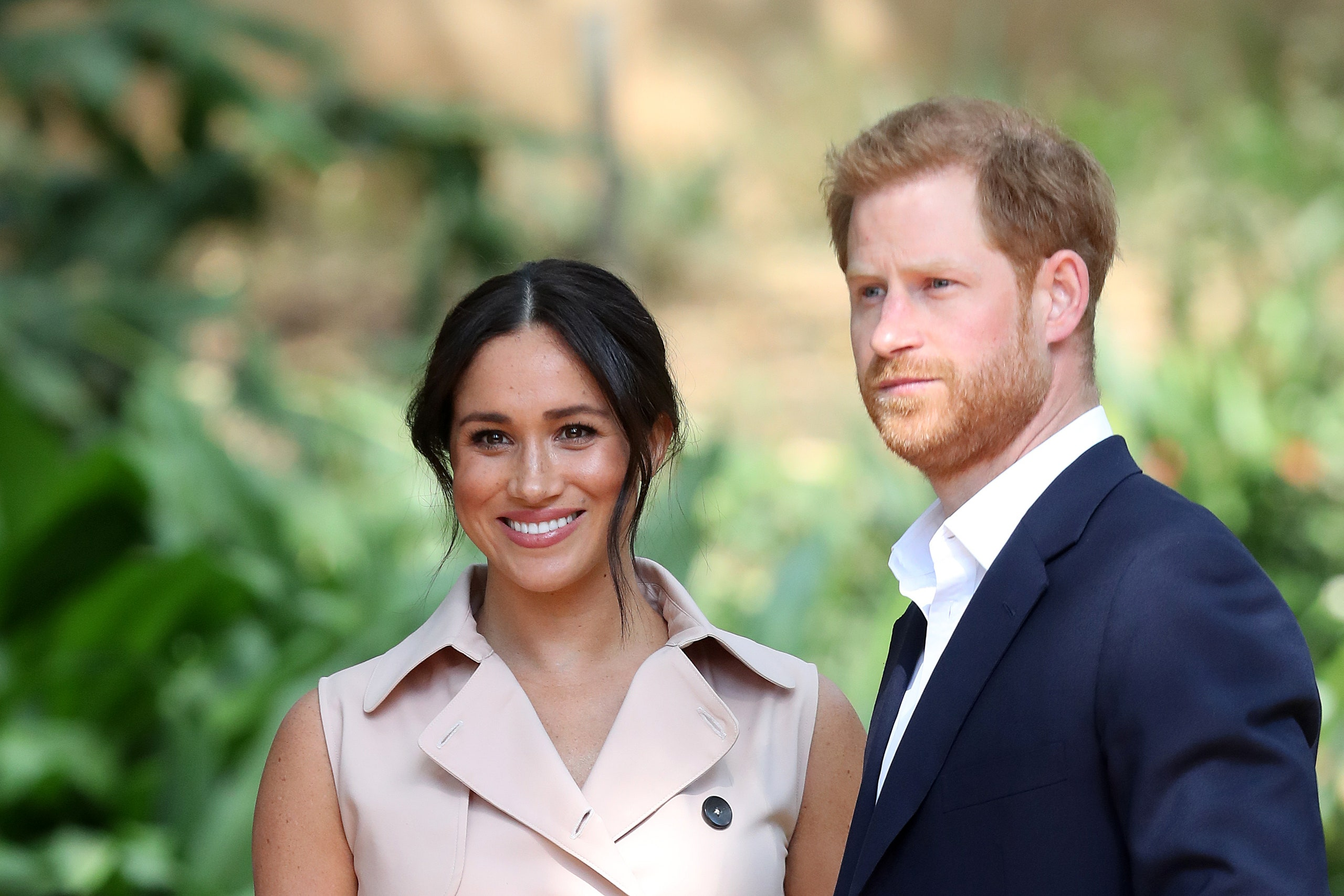 prince-harry-step-down-i-am-laycon-breaks-streaming-record-willian-racial-abuse-latest-news-global-world-stories-saturday-february-2021-style-rave
