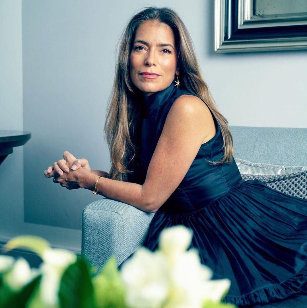 kim-kardashian-divorce-lawyer-laura-wasser-wsj-magazine-style-rave