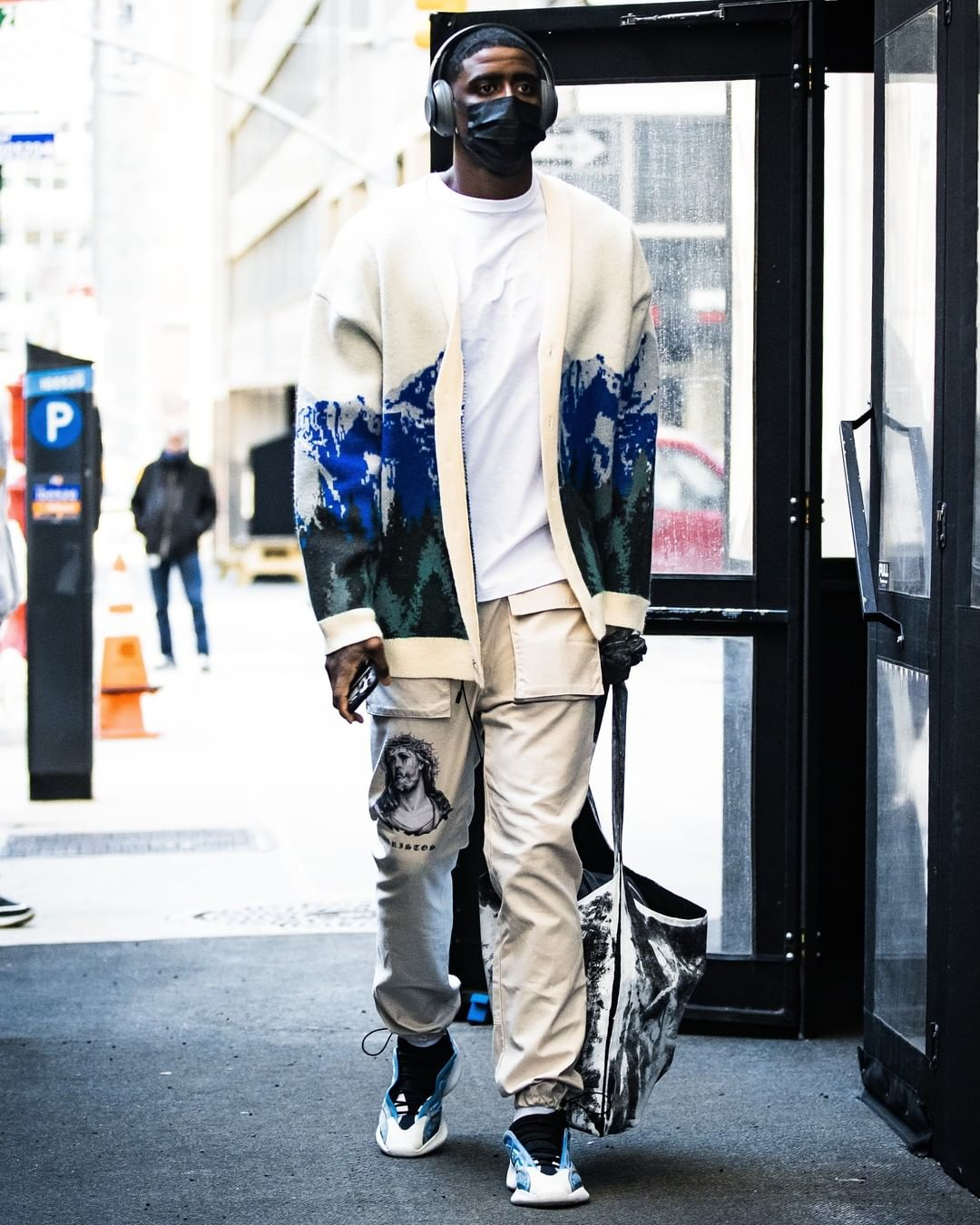 best-dressed-black-male-celebrities-effortless-style-rave