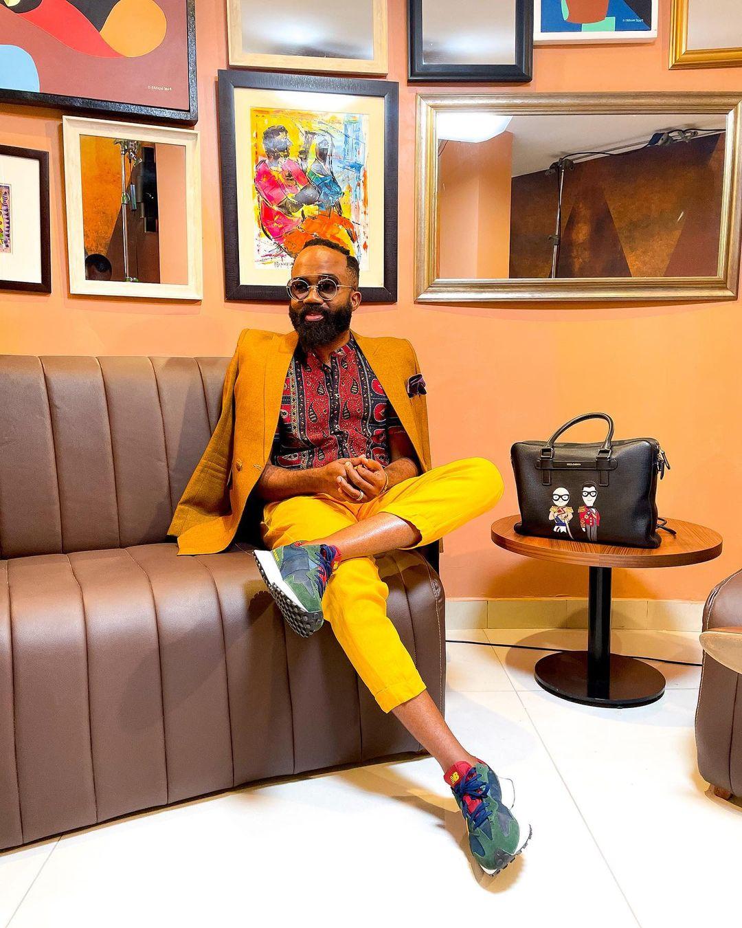 noble-igwe-2021-fashion-style-vitae