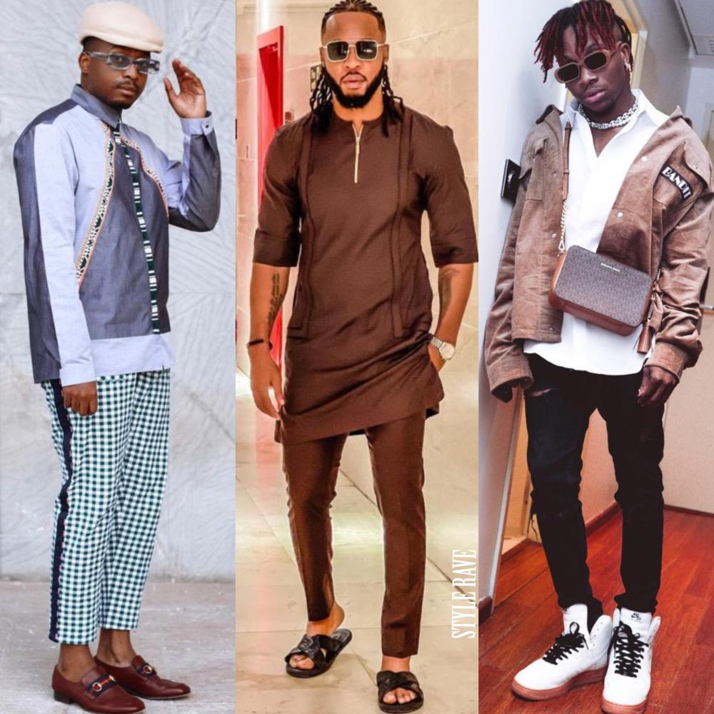 best-dressed-black-male-celebrities-world-casual-menswear-style-rave