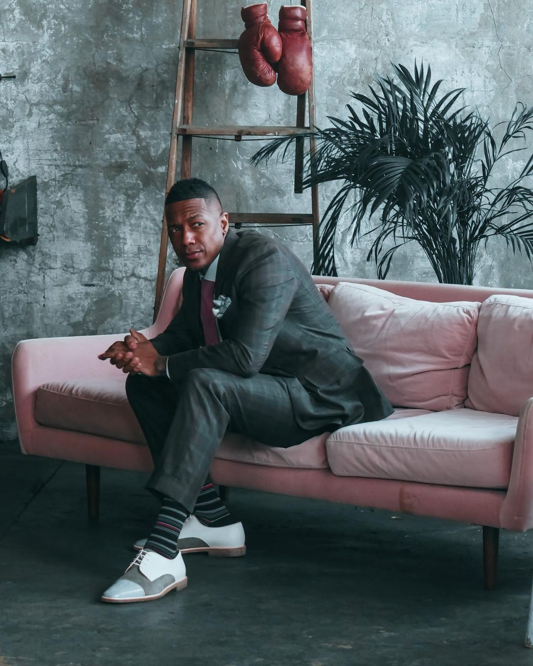 nick-cannon-wild-n-out-host-harrysong-married-andre-onana-banned-latest-news-global-world-stories-friday-february-2021-style-rave