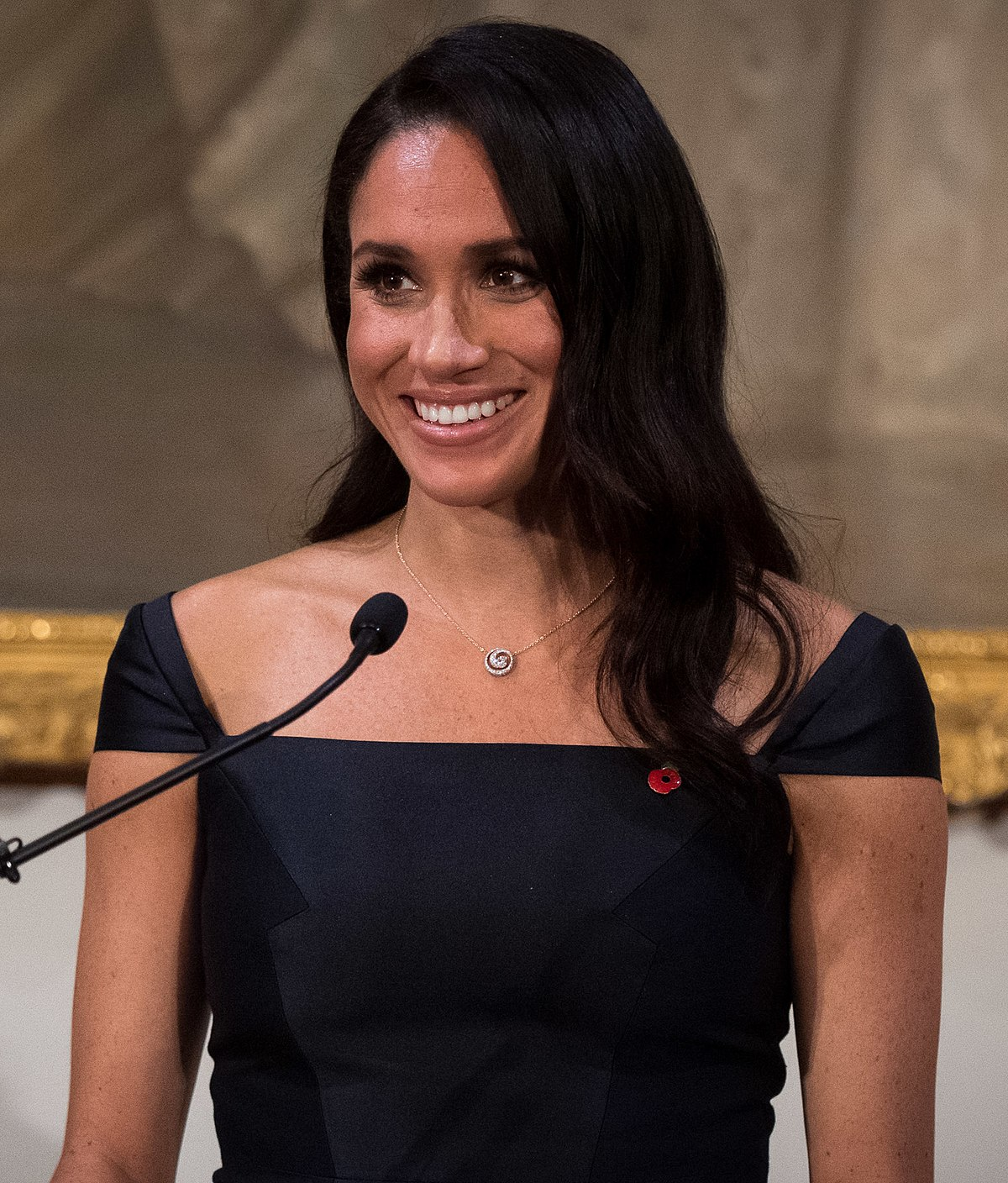 meghan-markle-mail-on-sunday-lawsuit-the-milkmaid-oscar-salah-liverpool-player-of-the-month-latest-news-global-world-stories-friday-february-2021-style-rave