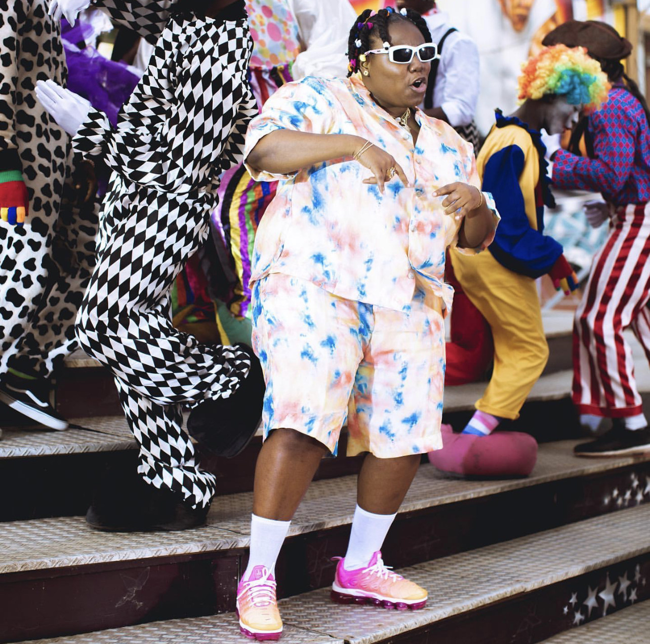 teni-the-entertainer-dancing-on-cover-with-davido-song-for-you-trending-songs-africa